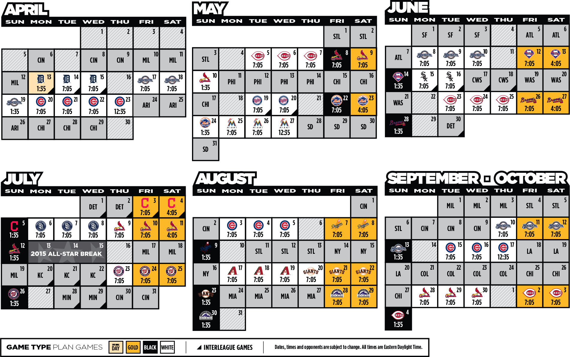picture regarding Pirates Printable Schedule named Pittsburgh Pirates